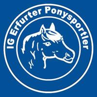 IG Erfurter Ponysportler